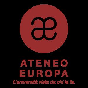 02_ateneo_europa_03